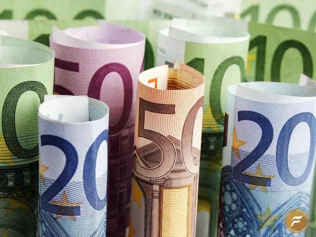 Tutto sull'offerta prestito Inps per ristrutturazione casa 2018