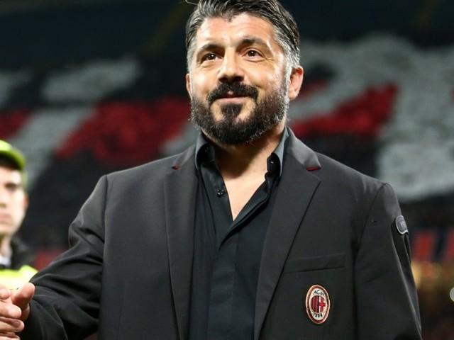 """Napoli. Impresa Champions non salva Ancelotti. De Laurentiis punta sul """"ringhio"""" di Gattuso"""