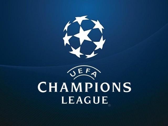 Pronostici Calcio, Tornei Per Club Champions League