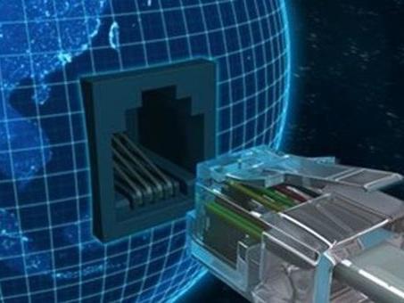Fastweb, risultati in forte crescita e balzo clienti ultrabroadband