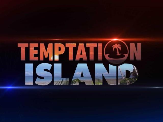Temptation Island 2019: la diretta, curiosità e coppie