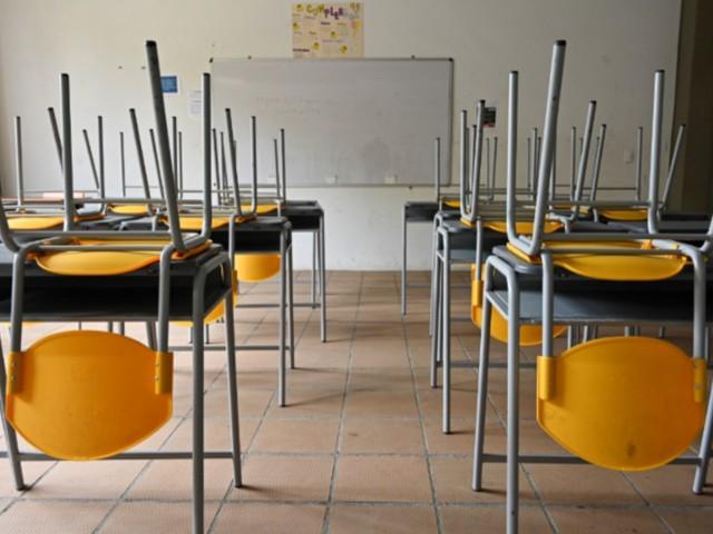 Coronavirus, riapertura scuole in Campania: De Luca in riunione oggi, i dettagli