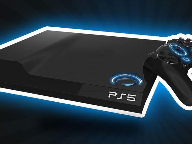 PlayStation 5 uscirà a dicembre 2020? Un negozio online svela la possibile data