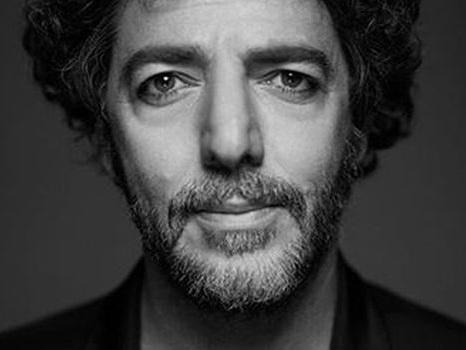 Nuove date estive di Max Gazzè per l'Alchemaya Tour 2018, da Vieste alle Terme di Caracalla: prezzi biglietti in prevendita