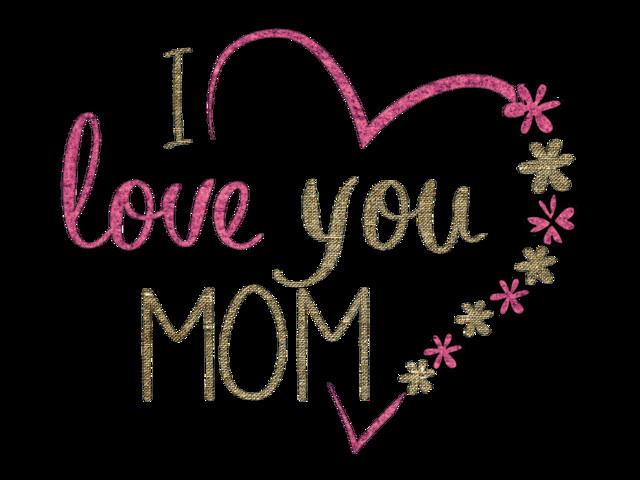 6 Idee regalo per la festa della mamma