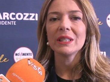 """Regionali Abruzzo, Marcozzi (M5s): """"Confermati dati 5 anni fa, chi ha fatto peggio sono FI e Pd"""""""