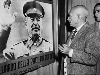 """Sereni, Vidali e gli altri. La parabola """"eccezionale"""" dei comunisti italiani"""