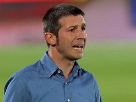 Liga, il Valencia esonera Celades e ingaggia Voro