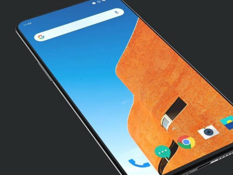 Una vittoria il OnePlus 7 Pro: cosa lo renderà irresistibile
