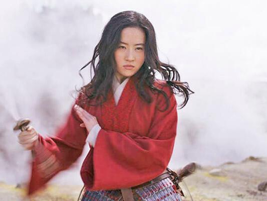 Mulan, da dicembre il live-action sarà disponibile su Disney Plus SENZA tariffa aggiuntiva