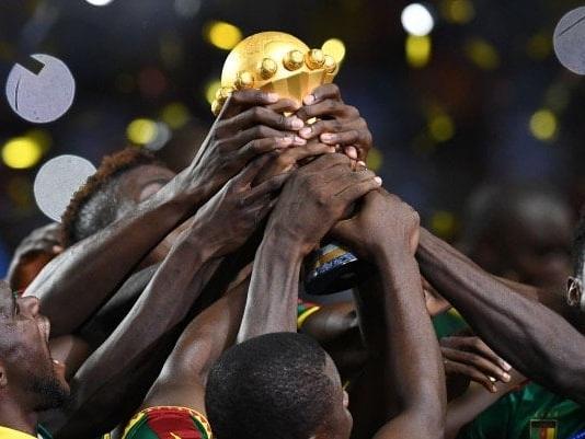 Coppa d'Africa 2019 streaming live e diretta tv: dove vedere le partite