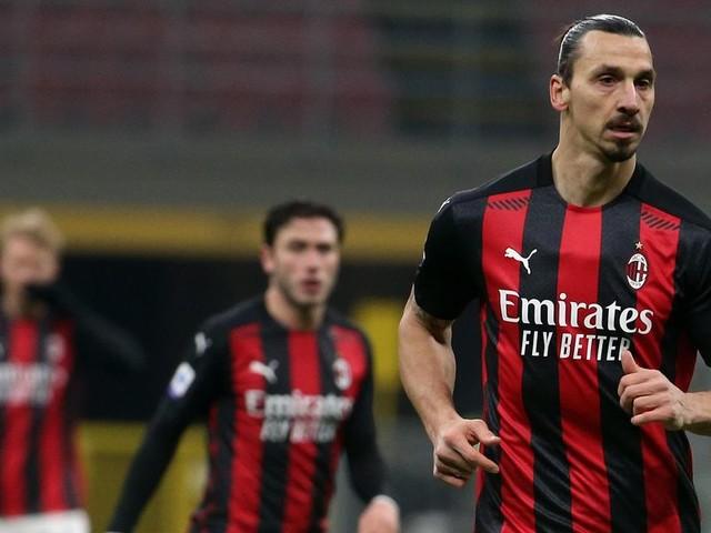 Milan o Inter? Tutti i campioni d'inverno nell'era dei tre punti