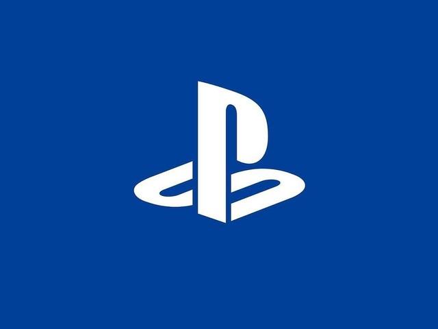 PS4: da FIFA 20 a MediEvil, tutti i giochi presenti alla Milan Games Week
