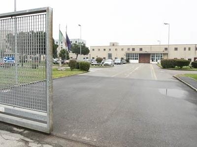 Dietro i cancelli del carcere tra rabbia e paura di contrarre il virus La testimonianza di un ex detenuto