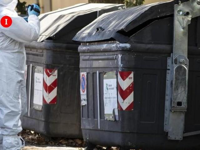 Bologna, 31enne fatta a pezzi e gettata in un cassonetto dei rifiuti. Il fidanzato trovato impiccato