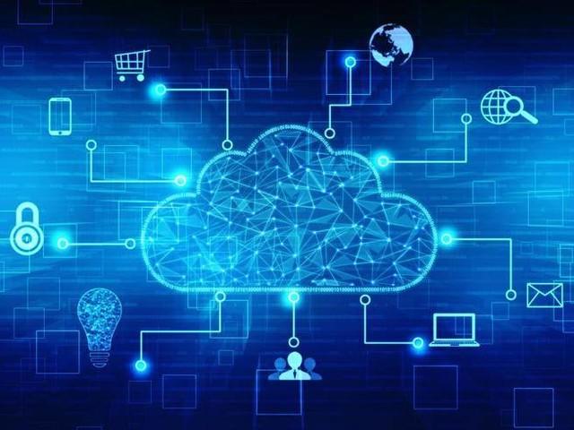 Almaviva e Aruba con la cloud factory per proteggere i dati nazionali