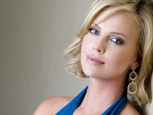 Serie Tv, Charlize Theron in The Orville di Seth MacFarlane; Jonathan Tucker in Westworld 2
