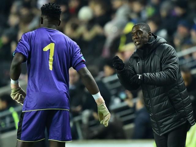 LIVE Camerun-Guinea Bissau, Coppa d'Africa 2019 in DIRETTA: i Leoni Indomabili al cospetto delle Volpi