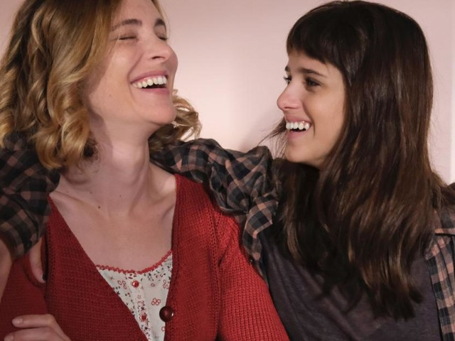 '18 regali' dal 2 gennaio al cinema, l'amore incondizionato di una mamma