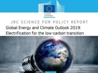 Le 4 azioni chiave per arrestare il riscaldamento globale e salvare l'economia