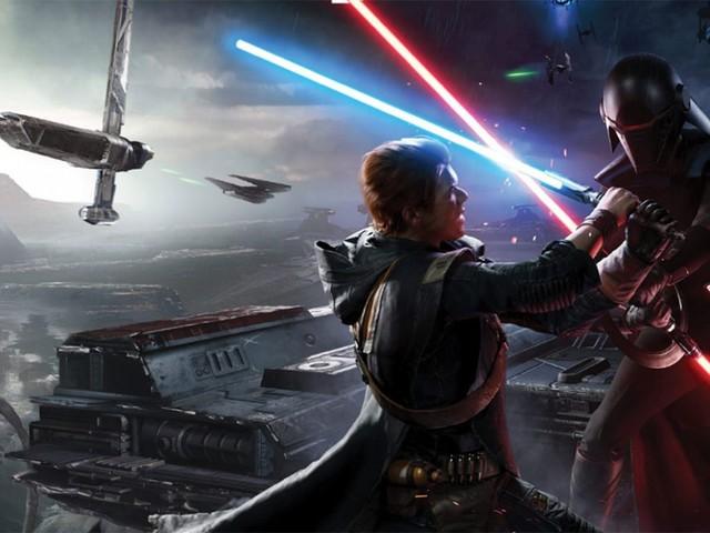 Star Wars Jedi Fallen Order: Disponibile un nuovo aggiornamento
