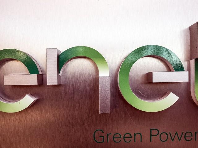 Enel Green Power Espana avvia costruzione parco solare