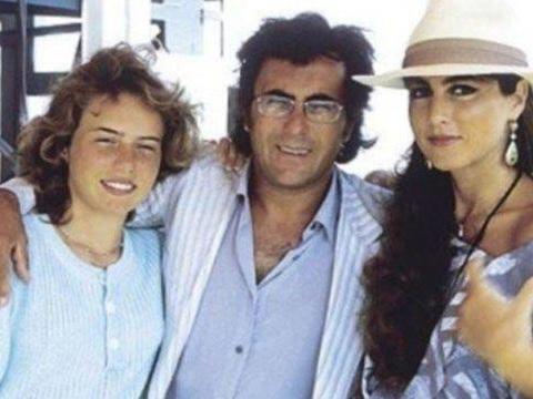 Ylenia Carrisi, Al Bano e la rivelazione choc su Romina Power