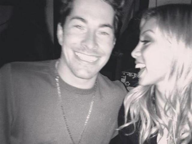 Morte Hayden, il messaggio della fidanzata: «Ricorderò per sempre l'ultimo bacio»