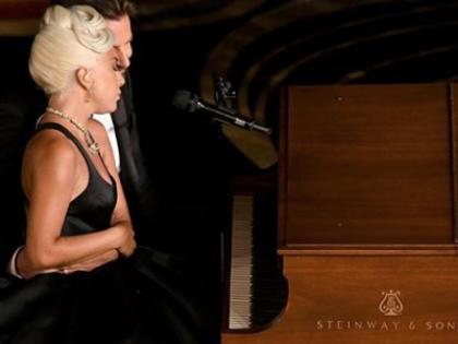 """Lady Gaga accusata di plagio: """"Shallow è stata copiata"""""""