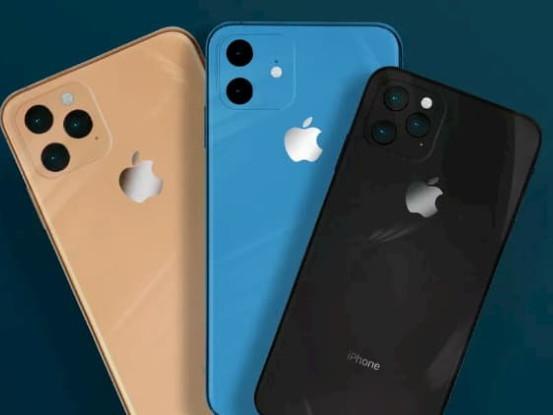Nello store online di iliad rimangono disponibili solo due modelli di iPhone