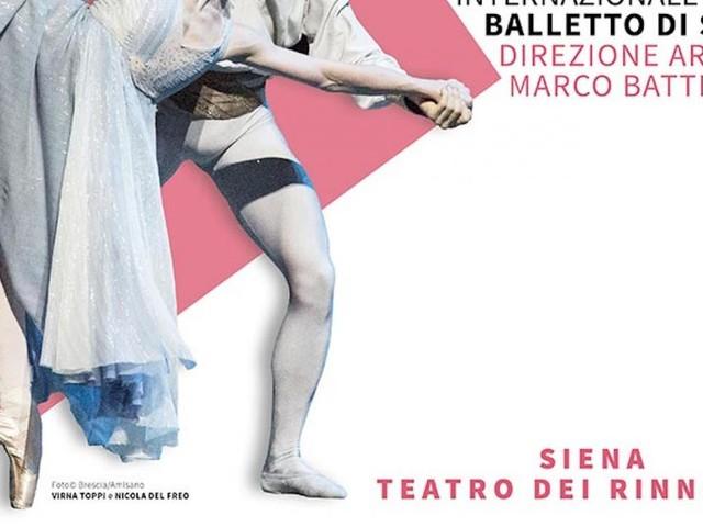 Fellini, la dolce vita di Federico al Teatro dei Rinnovati di Siena
