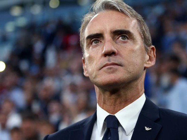 Ora l'Italia non si ferma più Il Mancio vince la settima ed Euro 2020 è a un passo