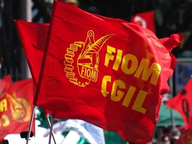 Metalmeccanici, sciopero generale il 14 giugno