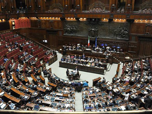 Camera approva il decreto fiscale, ecco tutte le novità