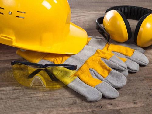 L'ANMIL di Rieti celebra la 68ª giornata per le vittime degli incidenti sul lavoro