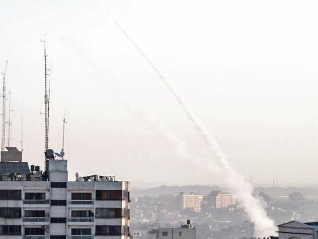 Israele uccide il capo della Jihad palestinese