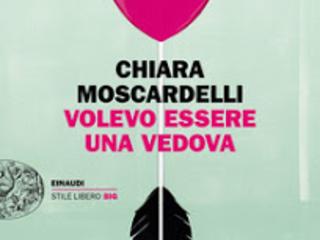 Il Salotto - «Siamo tutte speciali, uniche e complete anche senza il vissero felici e contenti»: il sorriso consapevole di Chiara Moscardelli