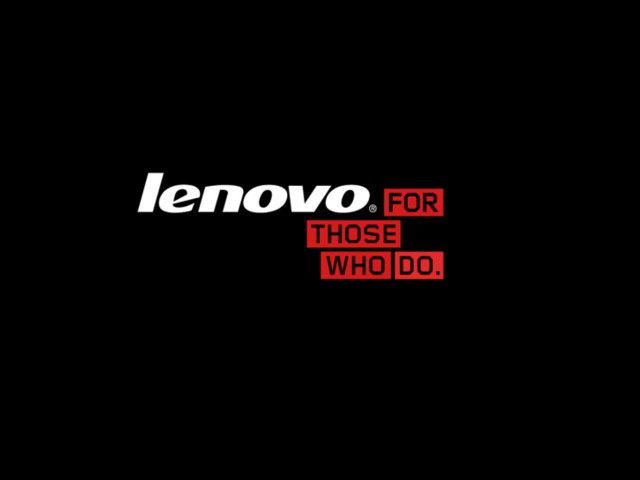 I migliori smartphone Lenovo 2020: guida all'acquisto