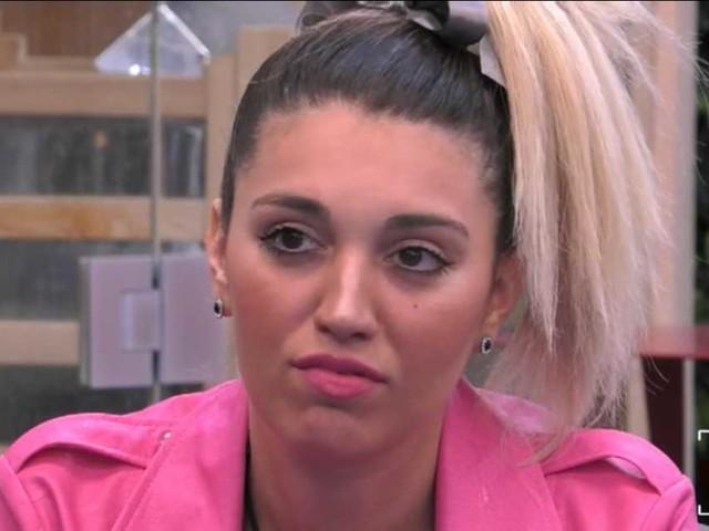 Veronica Satti chiamata in Questura per una denuncia fatta al Grande Fratello (VIDEO)