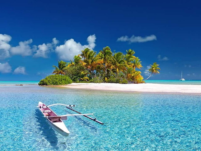 Isole indonesiane degne di nota