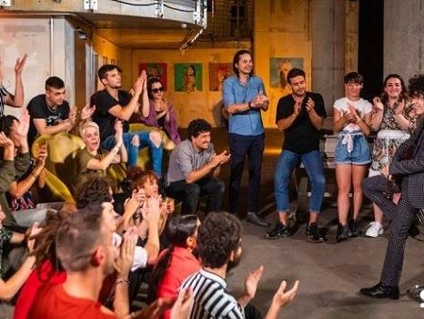 Ascolti tv 17 ottobre digital e pay: X-Factor sale al 3,8% su SkyUno. Il vecchio Stallone batte Eastwood