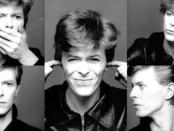 Il Baal di David Bowie, l'opera del Duca Bianco ispirata da Bertolt Brecht