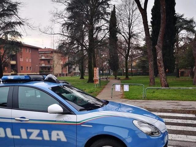 Derubano un'anziana a Padova, denunciati due quindicenni