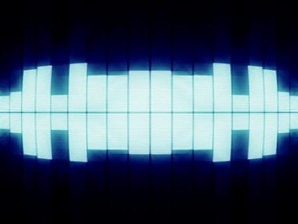 La prima volta, Negramaro | Testo, Audio, MP3