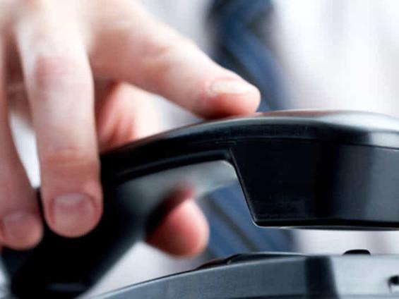 Truffe telefoniche al fine di attivare forniture di energia e gas