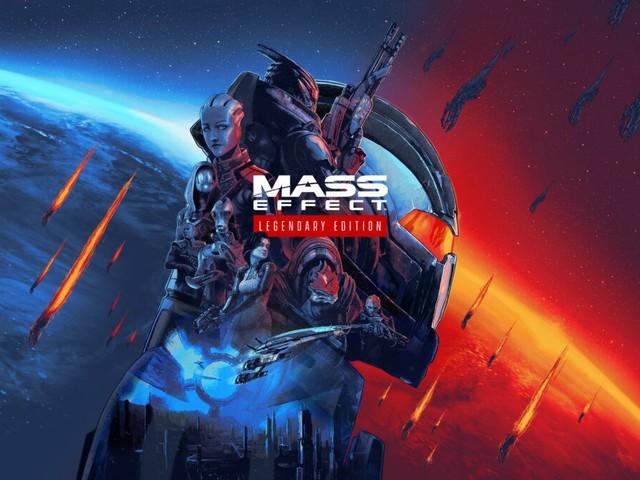 BioWare: il creatore di Mass Effect e il produttore esecutivo di Dragon Age si dimettono, EA corre ai ripari