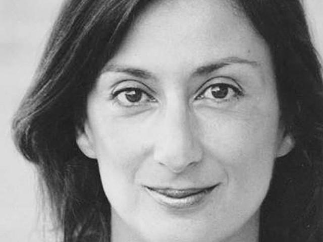 Daphne Caruana Galizia, chi è: storia della giornalista uccisa nel 2017