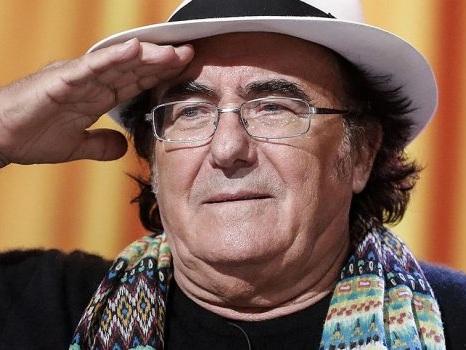"""Al Bano conduttore e direttore artistico di Sanremo 2020, arriva la sua proposta: """"Stavolta punto a presentarlo"""""""
