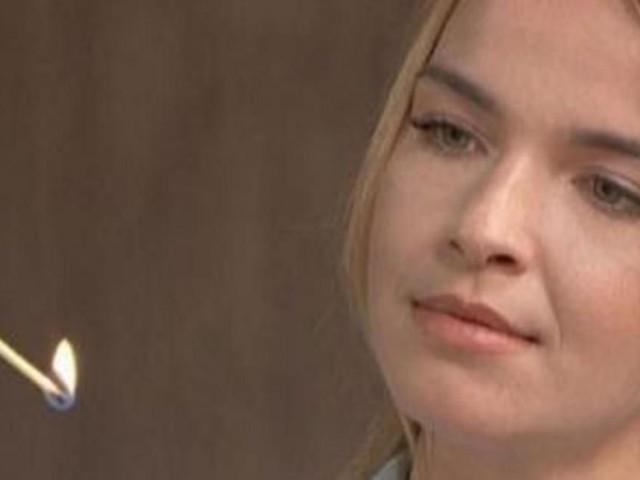 Il Segreto, trame dal 15 al 21 dicembre: Antolina vuole incendiare la casa di Elsa e Isaac