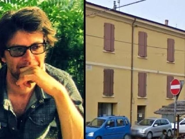 Tentato omicidio, torna in libertà Antonio De Carolis